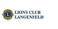 Lions Club Langenfeld
