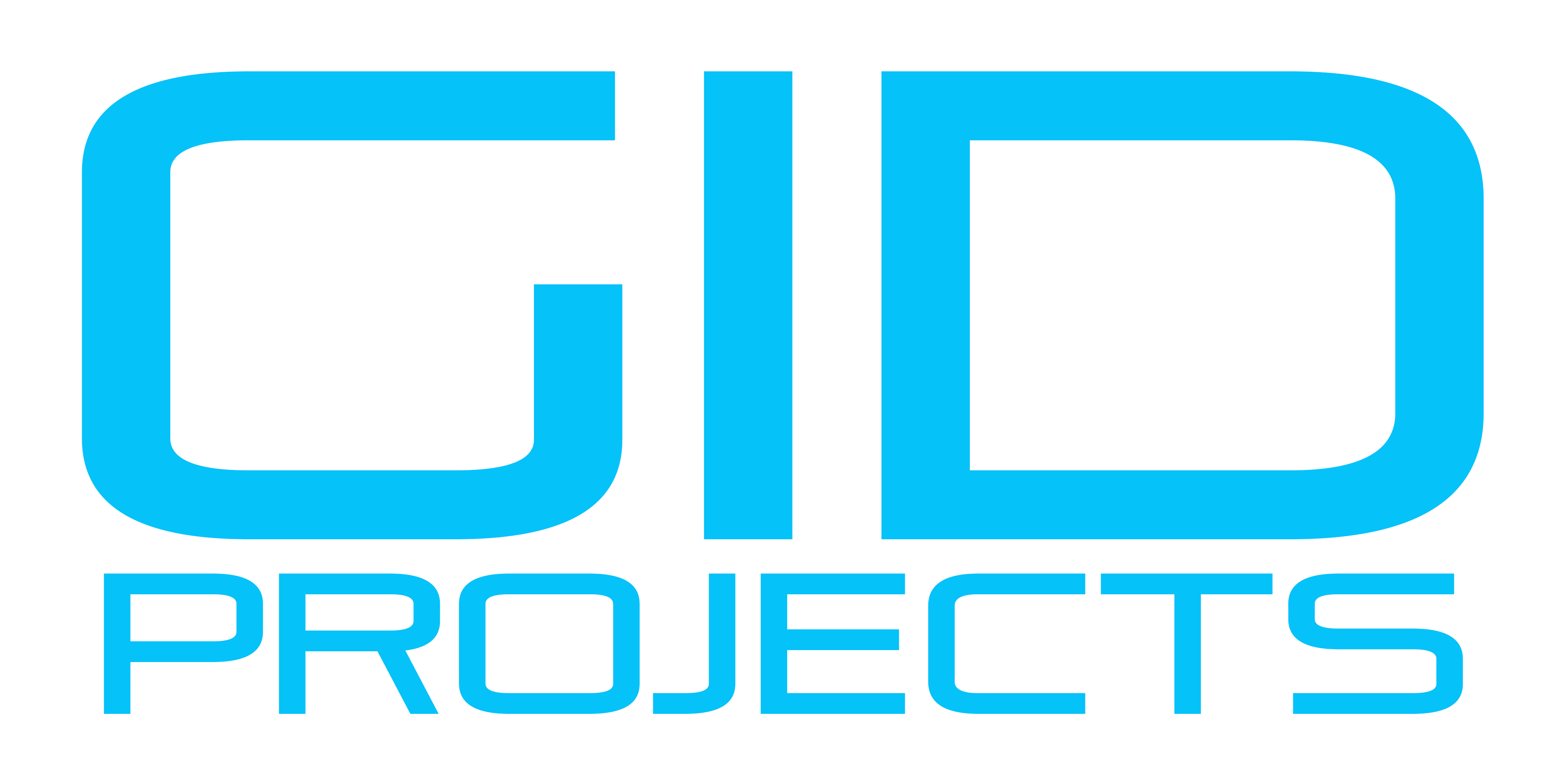 GID-PROJEKTS_logo